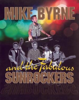 Mike Byrne & The Sunrockers.jpg 2012.jpg
