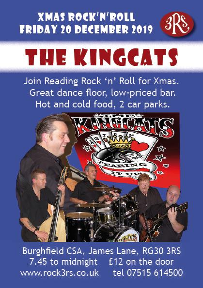 Kingcats 2019.png