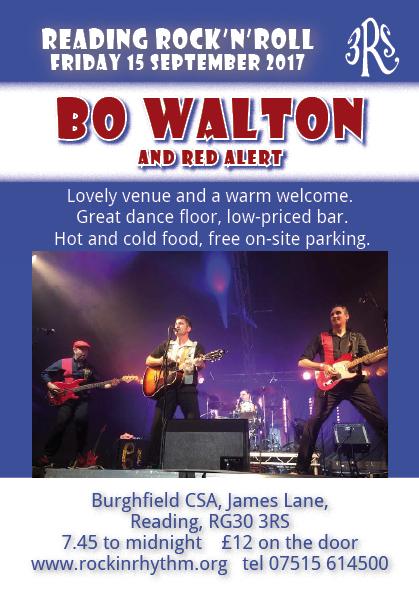 Bo-Walton-2017.png